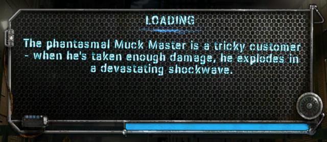 File:MuckMasterLoadingScreenTip.png