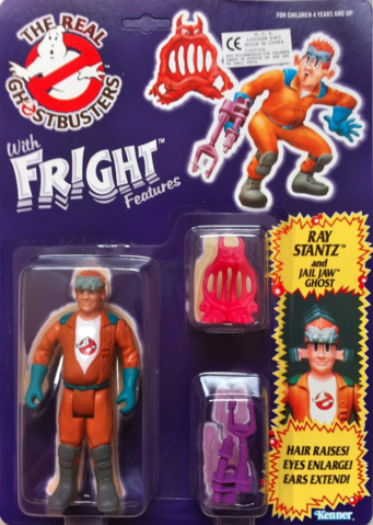 File:KennertoysinUKFrightFiguresRay1.png