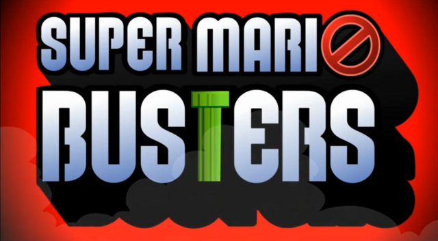 File:SuperMarioBustersTitle.png