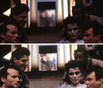 Ghostbusters 1984 image 041 comparison