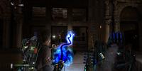 Return to the Sedgewick Level (realistic version)