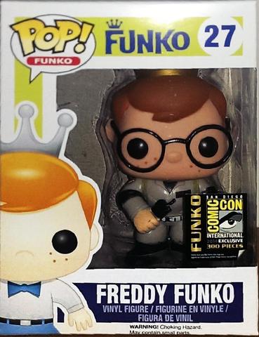 File:EgonVersionFreddyFunkoSc01.png