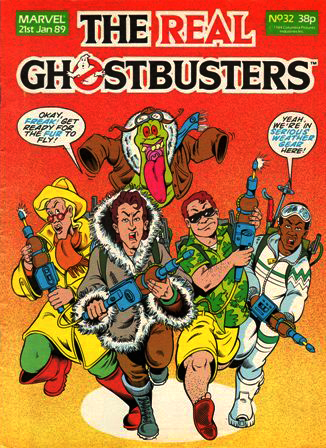 File:Marvel032cover.png