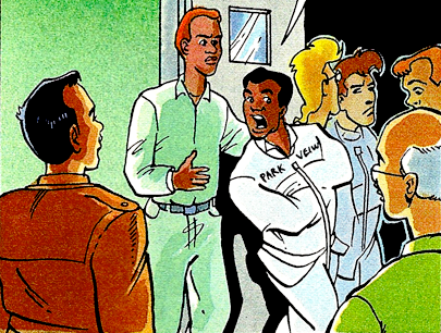 File:RGBsiGB2pt3Ghostbusterssc02.png