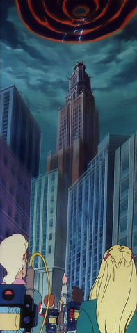 File:BuildinginRagnarokAndRollepisodeCollage.png
