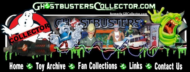 File:GhostbustersCollectorlogo02.png