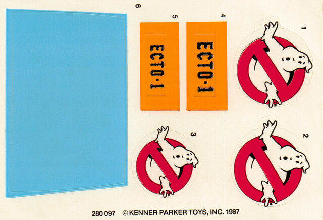 File:Kenner Ecto1 Decals.jpg