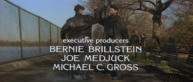 File:GB2film1999chapter28sc038.png