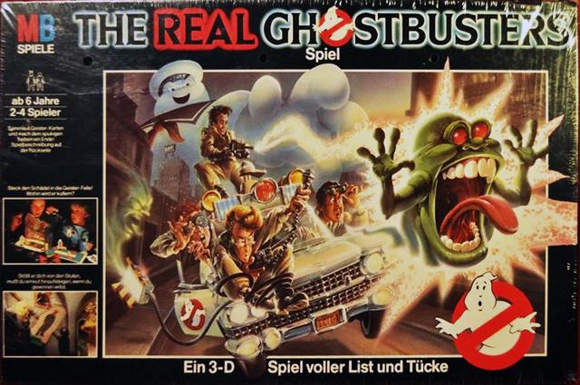 File:GermanyMBTheRealGhostbustersBoardGamesc01.png