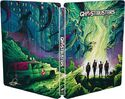 GhostbustersATCZavviSteelbookBluray04