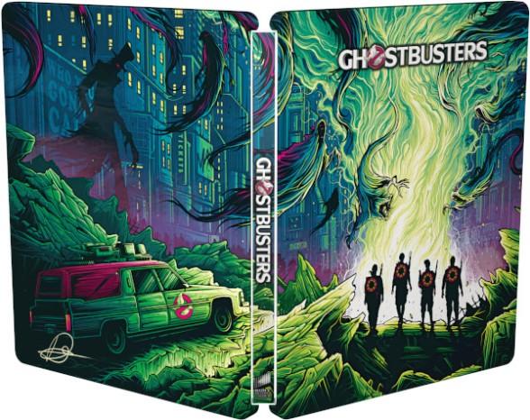 File:GhostbustersATCZavviSteelbookBluray04.jpg
