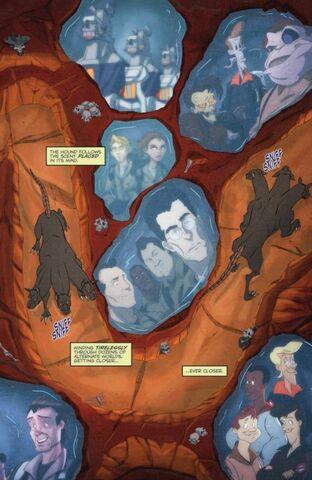File:GhostbustersGetRealTradePaperbackPage43.jpg