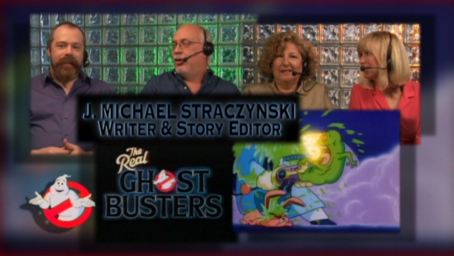 File:TheRealGhostbustersBoxsetVol4disc4episode118Comsc02.png