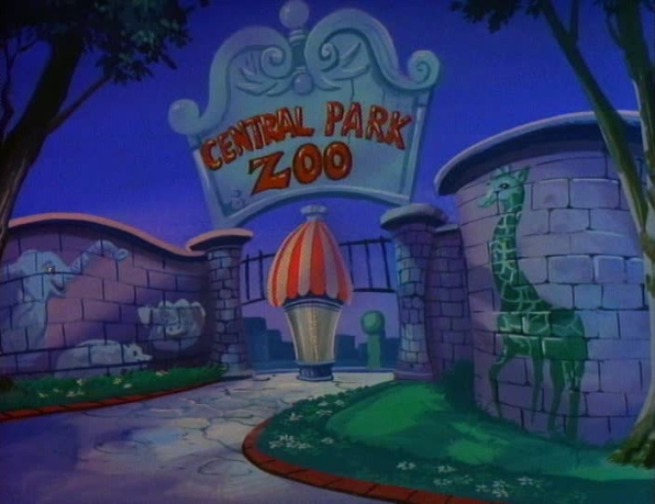 File:CentralParkZooAnimated03.jpg