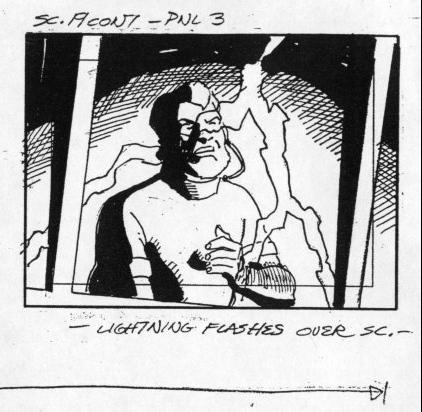 File:EGB Dry Spell storyboard pg12-2.jpg