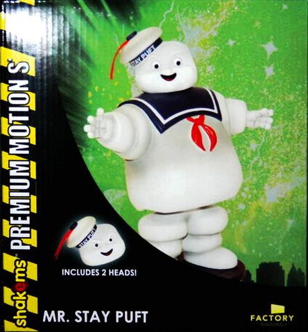 File:FiguredotcomcoveringFactoryEntertainmentatNYToyFair2014MrStayPuftPackageedit.png