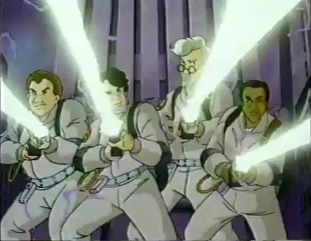 File:RealGhostbustersComingThisFallAd2Sc11.png