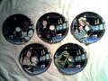 Discs4.png