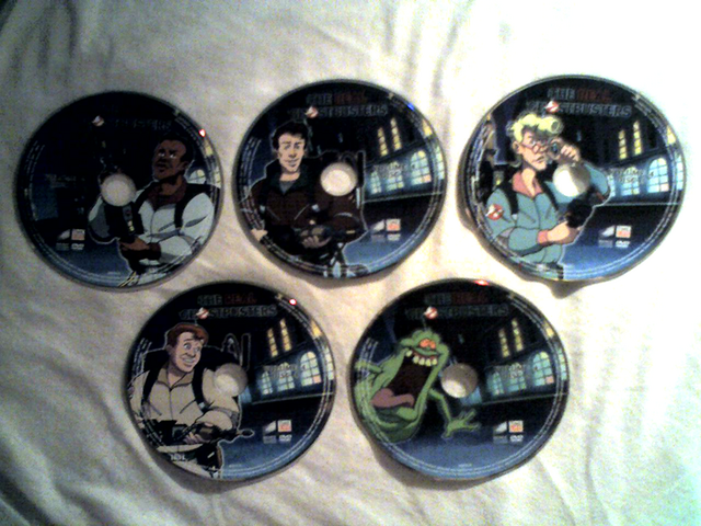 File:Discs4.png