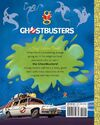 GhostbustersBigGoldenBook02