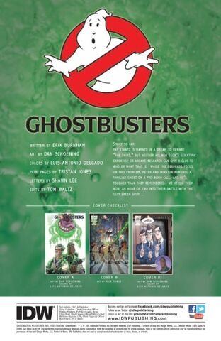 File:GhostbustersIssueTwoOngoingTableOfContents.jpg