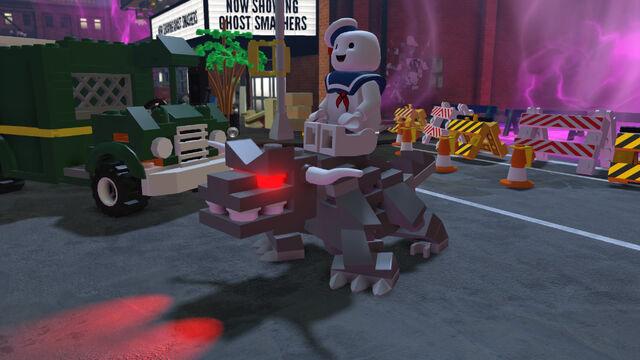 File:LegoDimensionsPromoScreenCapsSc02.jpg