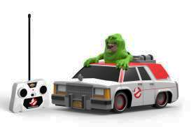 File:2016Ecto1RadioControlledCarByNKOKSc02.png