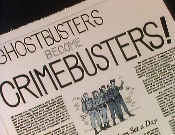 File:Crimebusters2.jpg