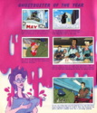Rgb book stickeralbumpaniniStory3Page1