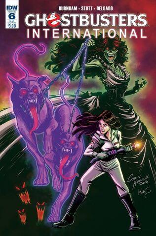 File:GhostbustersInternationalIssue6SubCoverSolicit.jpg