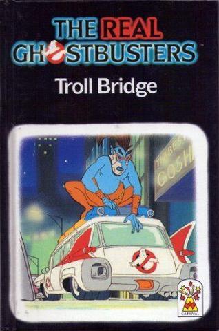 File:RGBTrollBridgeByCarnivalBooksSc01.png