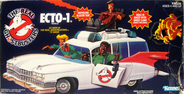 File:CanadaEcto1sc02.png
