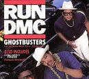 Ghostbusters (rap)