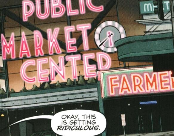 File:PikePlaceMarket.jpg