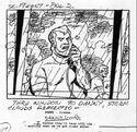 EGB Dry Spell storyboard pg12-1