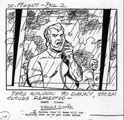 File:EGB Dry Spell storyboard pg12-1.jpg