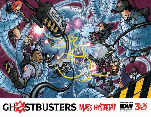 File:GhostbustersMassHysteriaAdvertisement02.jpg