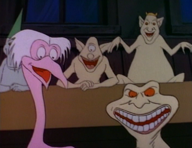 File:Poltergeists01.png