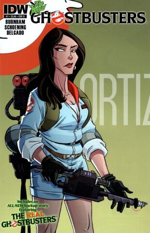 File:GhostbustersIssue2-1CoverD.jpg