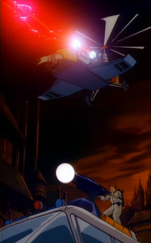 File:Ecto2andecto1standingroomonlycollage.png
