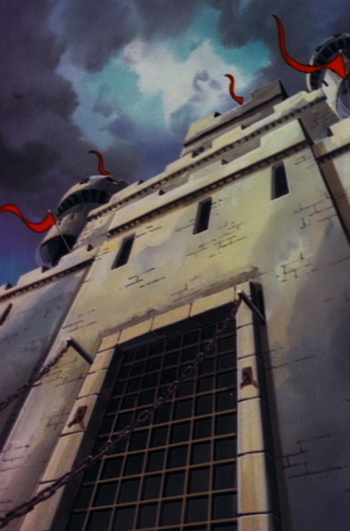 File:CastleKildarbyinTheBirdofKildarbyepisodeCollage3.png