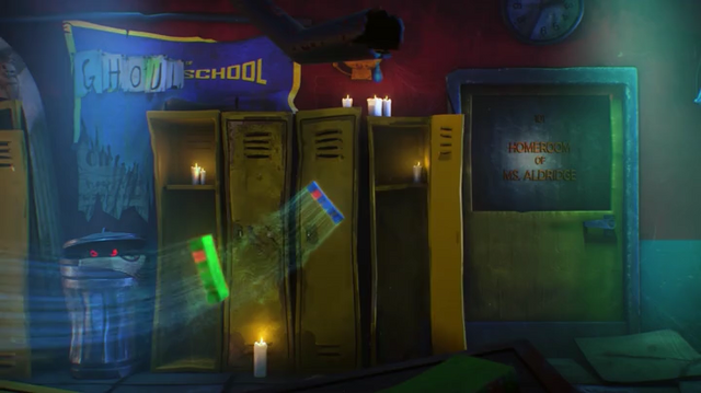File:GB2016 Activision Video Game Trailer Screen01.png
