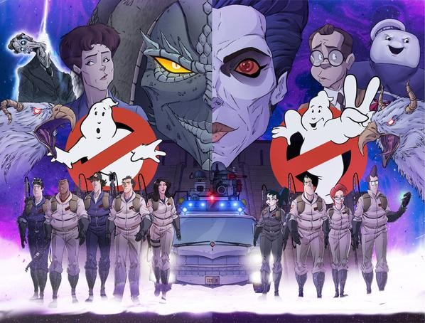 File:GhostbustersVol8And9CoverCombined.jpg