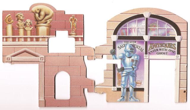 File:RGB Milton Bradley Board Game Wall Piece01.jpg