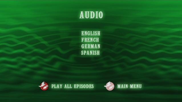 File:RGB R2 menu 07.jpg