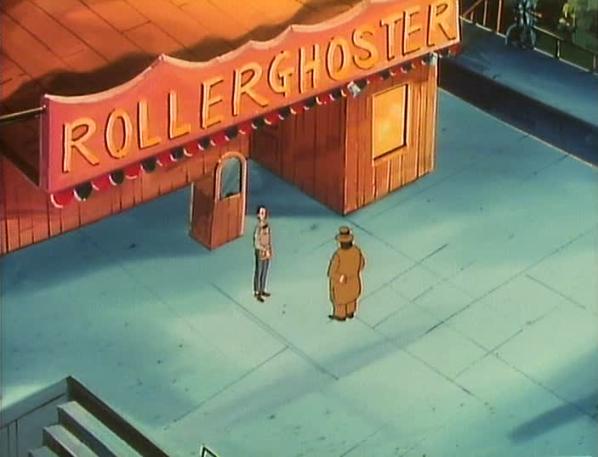 File:Rollerghoster05.jpg