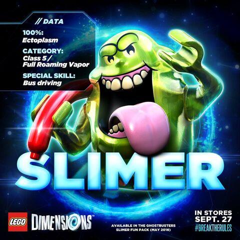 File:LegoDSlimerBio.jpg