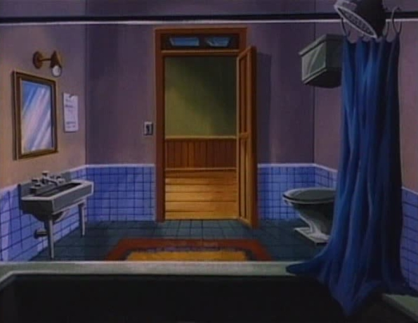 File:FirehouseAnimatedBathroom05.jpg