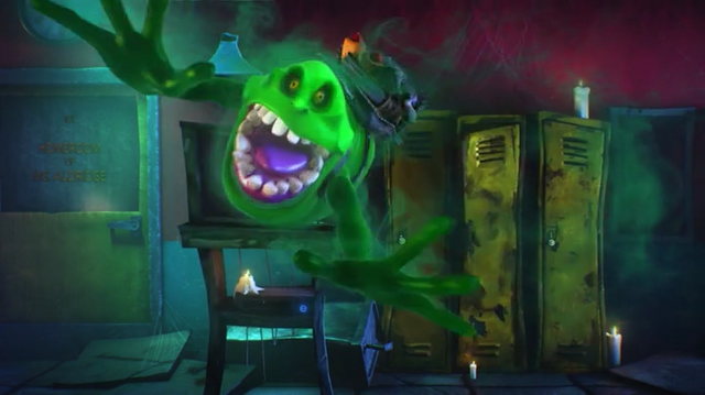 File:GB2016 Activision Video Game Trailer Screen25.png