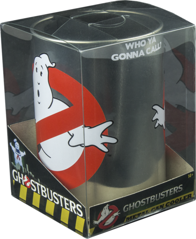 File:GhostbustersLOGOCANCOOLERByIkonCollectablesSc04.png